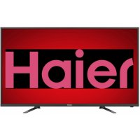 Телевизор LED42 Haier LE42B8000TF - фото