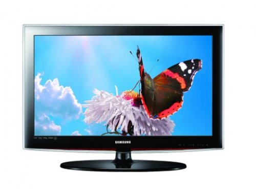 Smart tv samsung ue32eh5307k