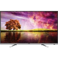 Телевизор LED42 Haier LE42K5500TF (SMART TV) - фото