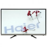 Телевизор LED32 Haier LE32K5500T(SMART TV) - фото