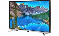 Телевизор LED43 Artel TV LED 43/A9000 Smart - фото