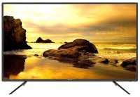 Телевизор Centek CT-8155 Full HD - фото